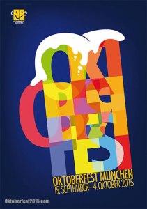 wiesnplakat-2015_oktoberfestplakat_munich-official-poster