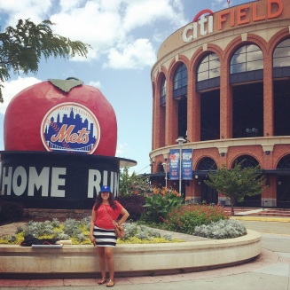 goodbye Citi Field